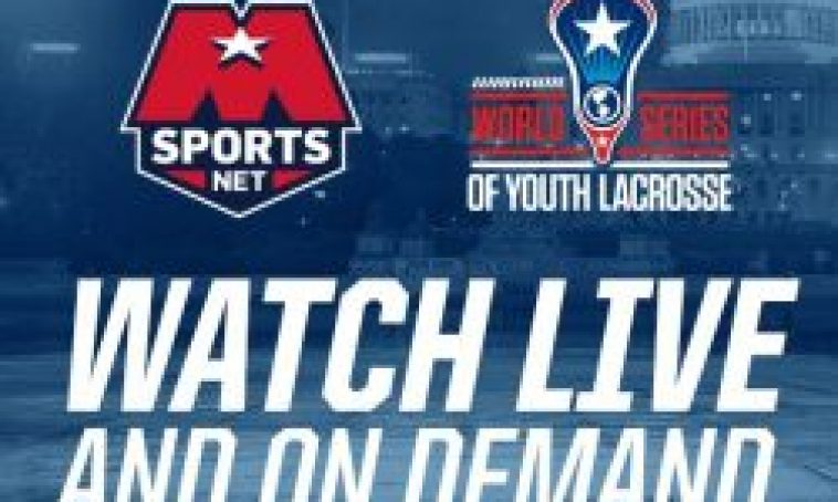 How to Watch WSYL Playoff and Championship Games from Home